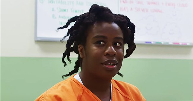 Suzanne 'Crazy Eyes' Warren from OITNB Is Gorgeous in Real Life – inside Her Life and Career
