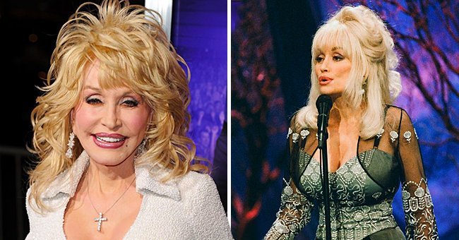 Inside Country Music Legend Dolly Parton's Plans for Her Upcoming 75th Birthday Celebration