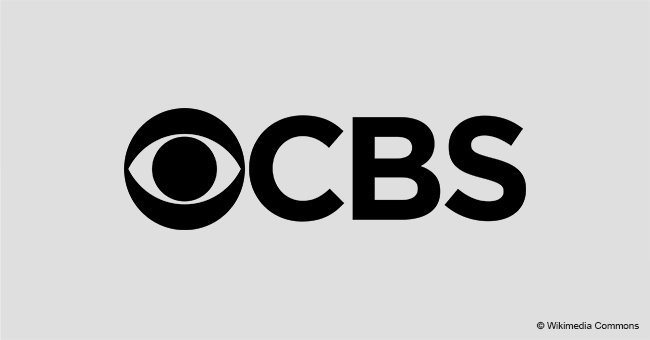 CBS saddens fans by canceling another beloved TV show