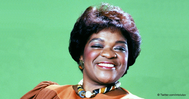 Nell Carter from 'Gimme a Break!' Was Close to Death in Early 80s and Also Battled Diabetes