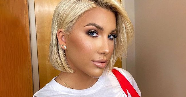 Savannah Chrisley Fans Urge Her to Stop with Botox after Sharing Selfie with 'Thick Filters'