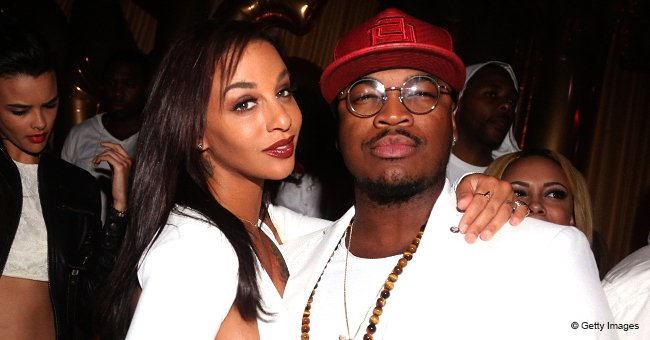 After Nearly Divorcing, Ne-Yo Re-Proposes To His Wife