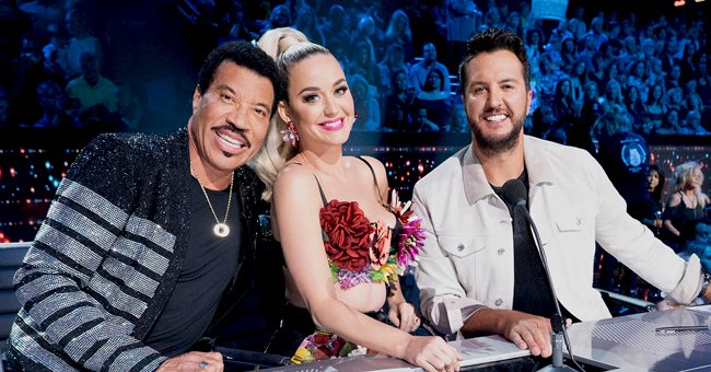 Deadline: 'American Idol' Back at Its Usual Scale for Season 4 with COVID-19 Restrictions
