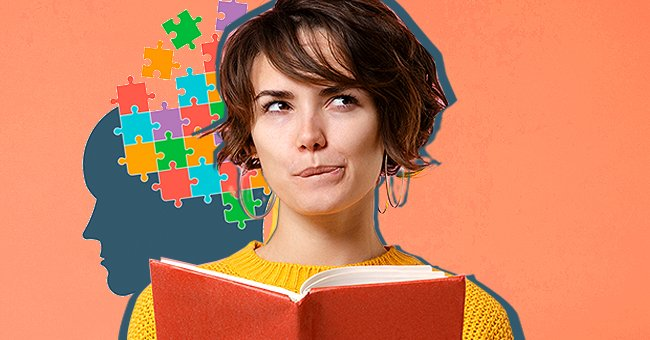 6 Interesting Brain Teaser Puzzles and Riddles with Answers