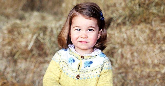 Princess Charlotte Turns 6 – Quick Facts about Prince William & Kate Middleton's Only Daughter