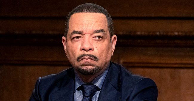 Ice-T Mourns His Close Friend Ganxsta Ridd after He Died from COVID-19