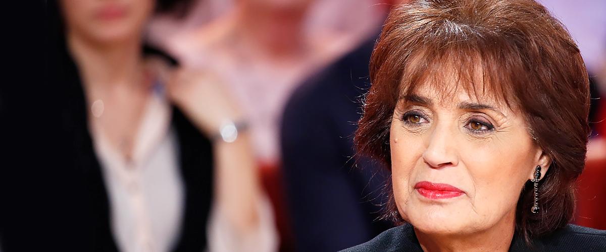 Après de longues années de silence, Linda de Suza, se confie sur sa tentative de suicide