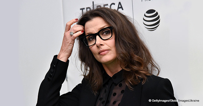 'Blue Bloods' Bridget Moynahan Opens up about Her Divorce and the Painful Public Scrutiny