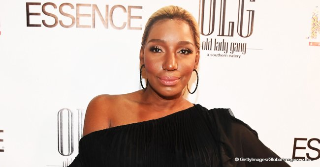 NeNe Leakes Rips off Cameraman's Shirt as She Has a Breakdown Sparked by Husband's Cancer Battle