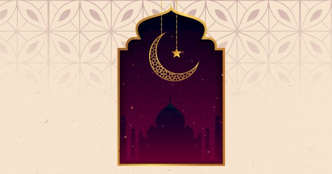 5 Tips To Prepare For Ramadan During The Lockdown
