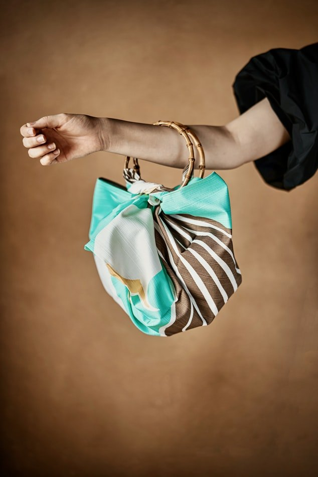 I had lots of clients for my handbags | Source: Unsplash