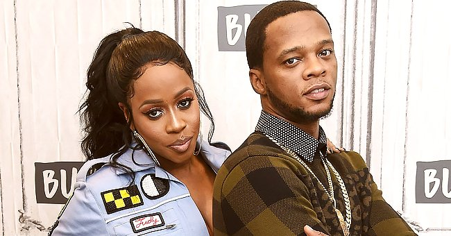 Remy Ma & Papoose's Union Survived against All Odds — inside Their Long-Lasting Relationship