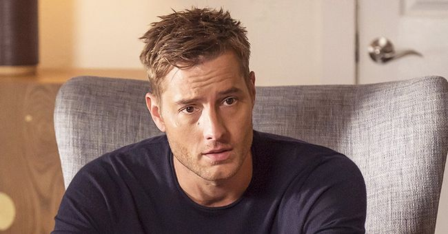 Justin Hartley of 'This Is Us' Reveals He and Co-star Mandy Moore Will Host Red Nose Day