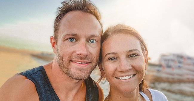 'OutDaughtered' Star Adam Busby Says Wife Danielle Was Rushed to Emergency Room — Here's Why