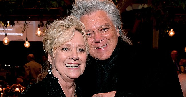 Marty Stuart and Connie Smith Have Been Married for over 2 Decades — Inside Their Love Story
