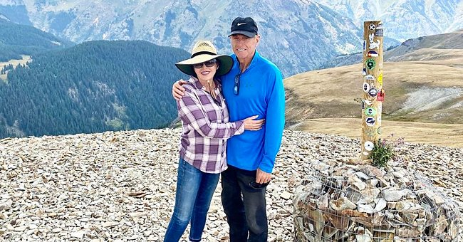 Marie Osmond and Husband Steve Craig Love Being Together Amid the Pandemic after Many Years Apart