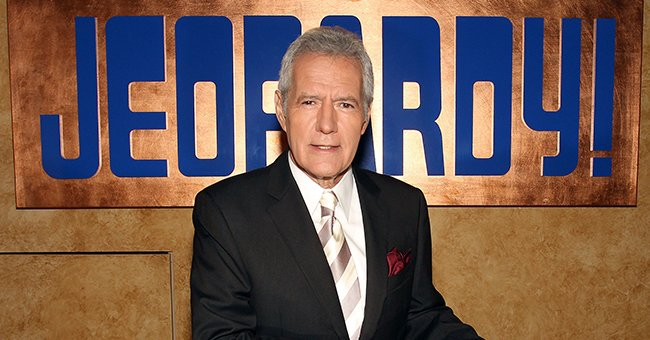 Final Episode of 'Jeopardy' Hosted by Alex Trebek — Release Date and More Details