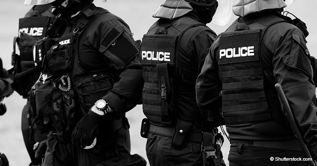 Une policière des Yvelines, retrouvée morte par arme à feu dans sa voiture, s'était en fait suicidée