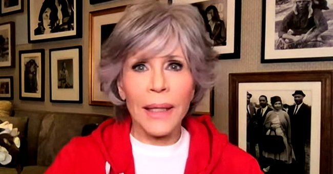 Jane Fonda, 83, Is Not Interested in Getting Married Again after Three Divorces — Here's Why