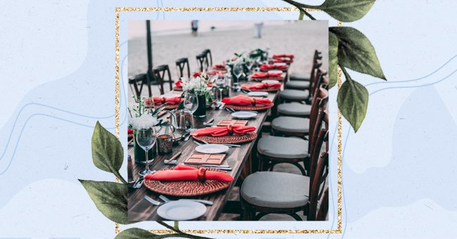 Dinner Parties: All The Rules You Need To Know