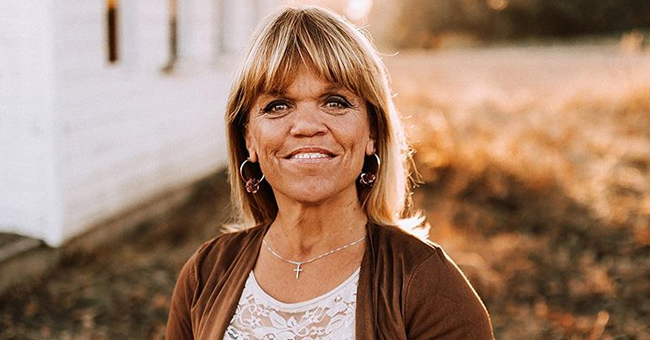Amy Roloff Responds to Fan's Complaint about 'Annoying' Storyline 'Killing' the Show