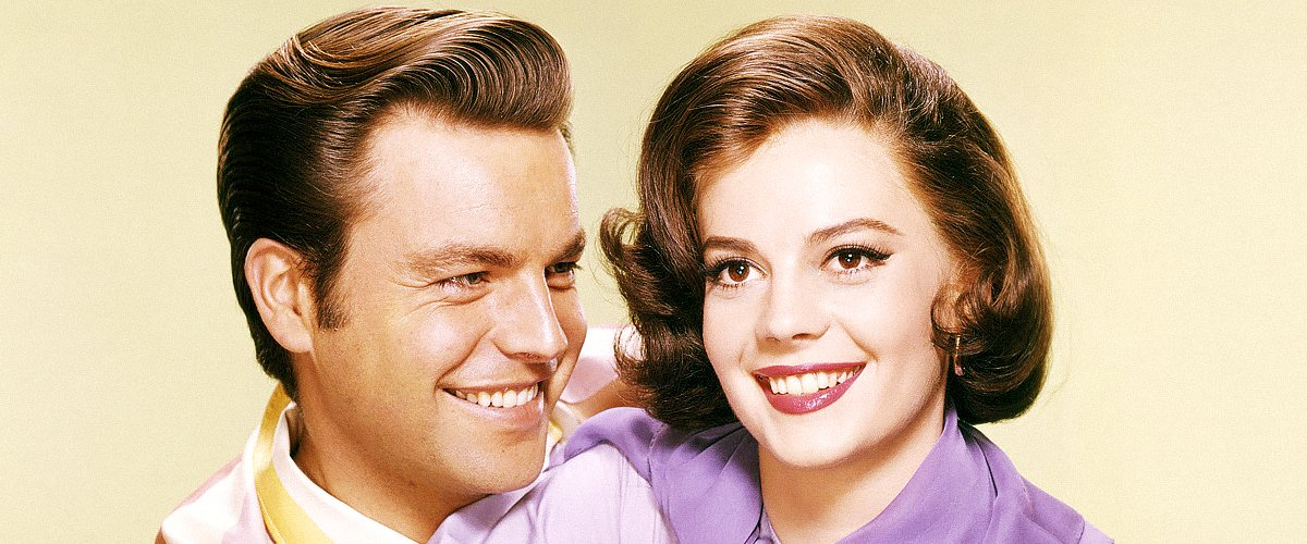 Jill St John Is Robert Wagner's 3rd Wife — All about the Actor's 4 Marriages