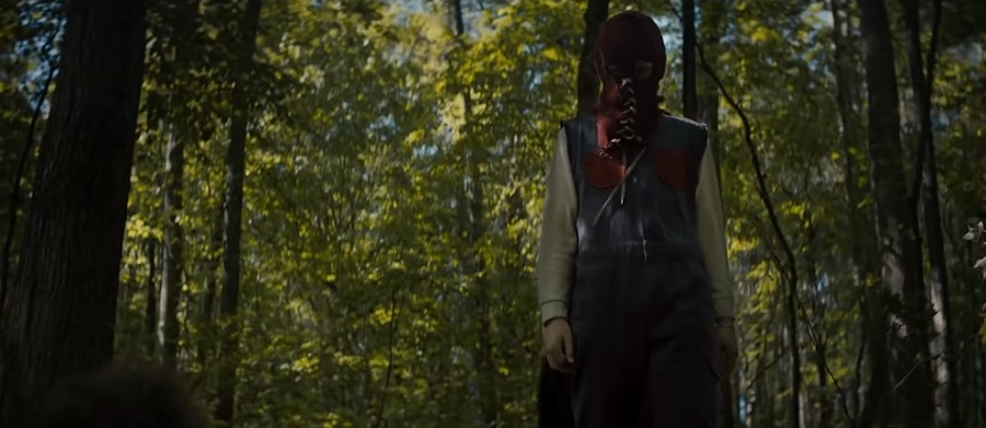 Image credits: Screen Gems & Stage 6 Films/Brightburn (Youtube/Looper)