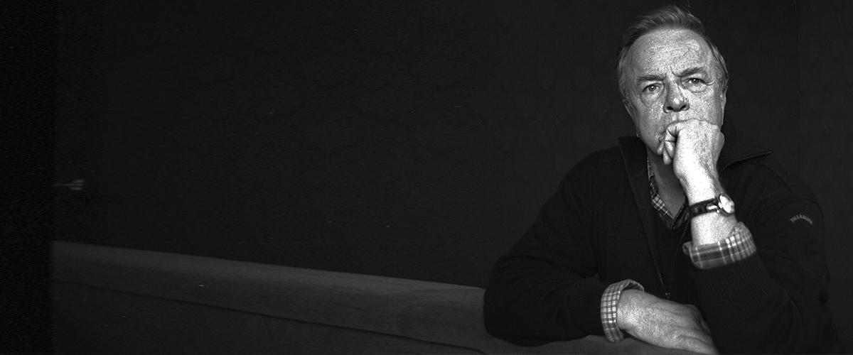 Florence : Décès du producteur italien, Franco Zeffirelli, à l'âge de 96 ans