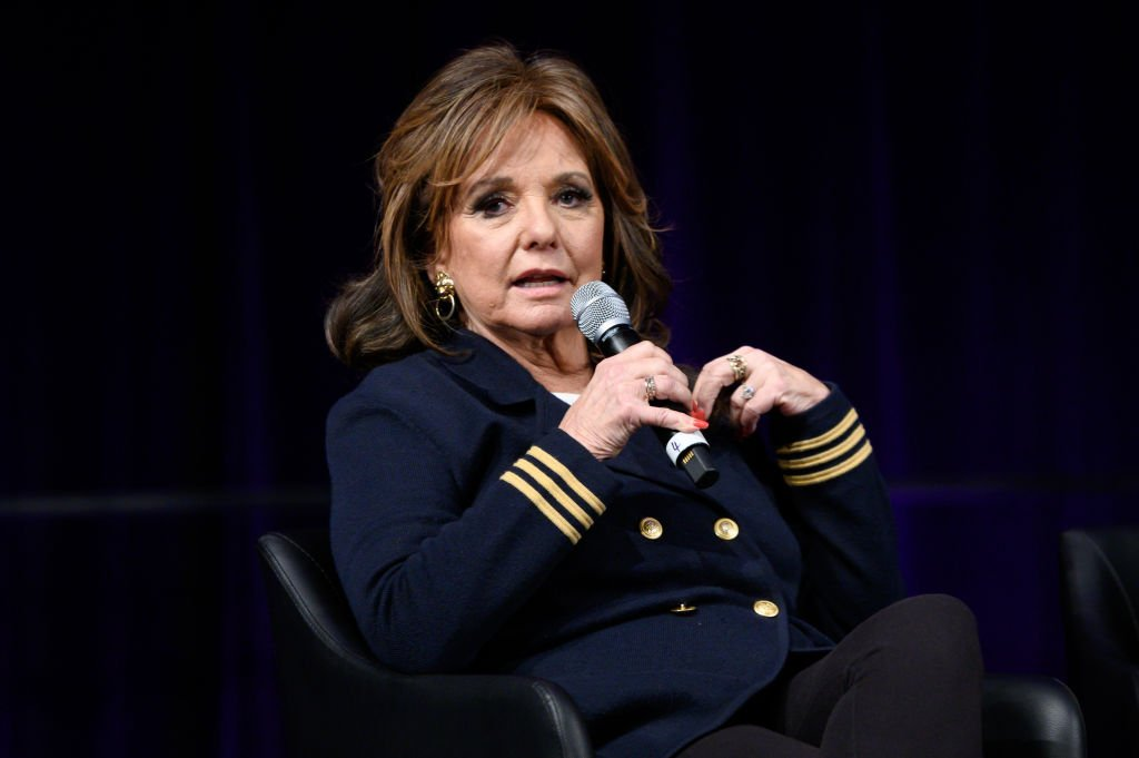 Dawn Wells, Supanova Comic Con, 21. Juni 2019, Sydney, Australien | Quelle: Getty Images