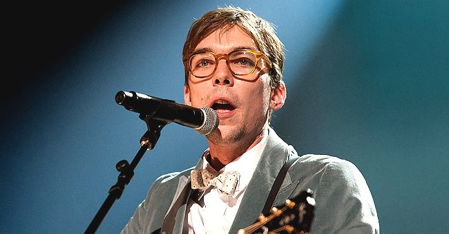 Metro Nashville Police Department Reveals Justin Townes Earle's Possible Cause of Death