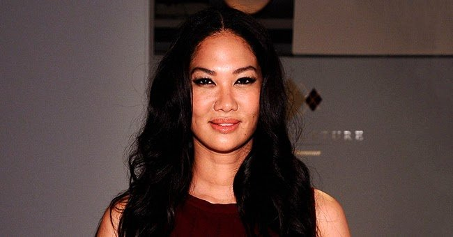 Kimora Lee Simmons' Company 'Baby Phat' Donates 150,000+ Meals to Those Affected by Coronavirus Pandemic