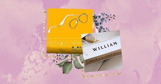 Personalized Present Ideas To Up Your Gifting Game