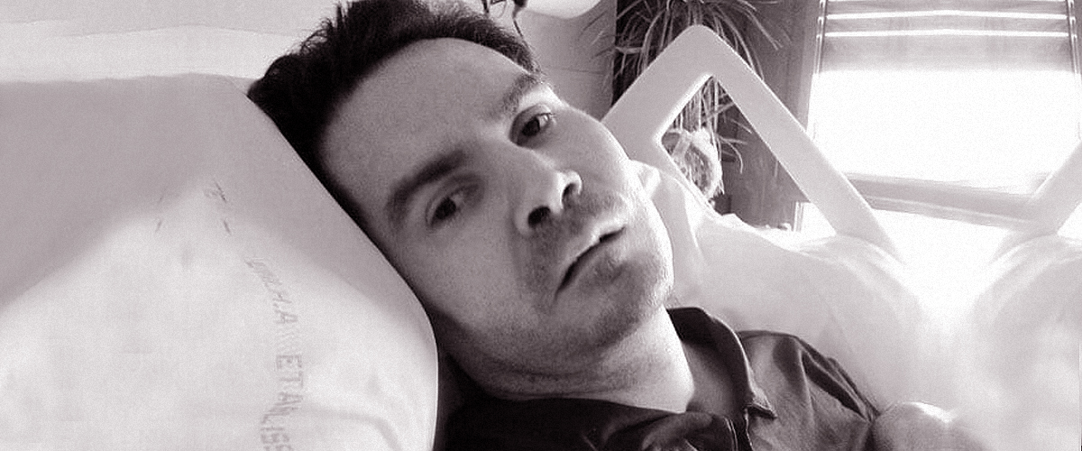 Vincent Lambert est mort à l'âge de 42 ans