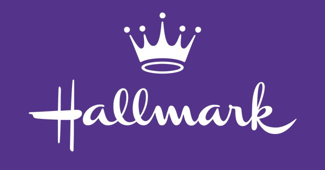 Hallmark Channel Announces That 40 New Christmas Movies Are Airing in 2020 – What Fans Can Expect