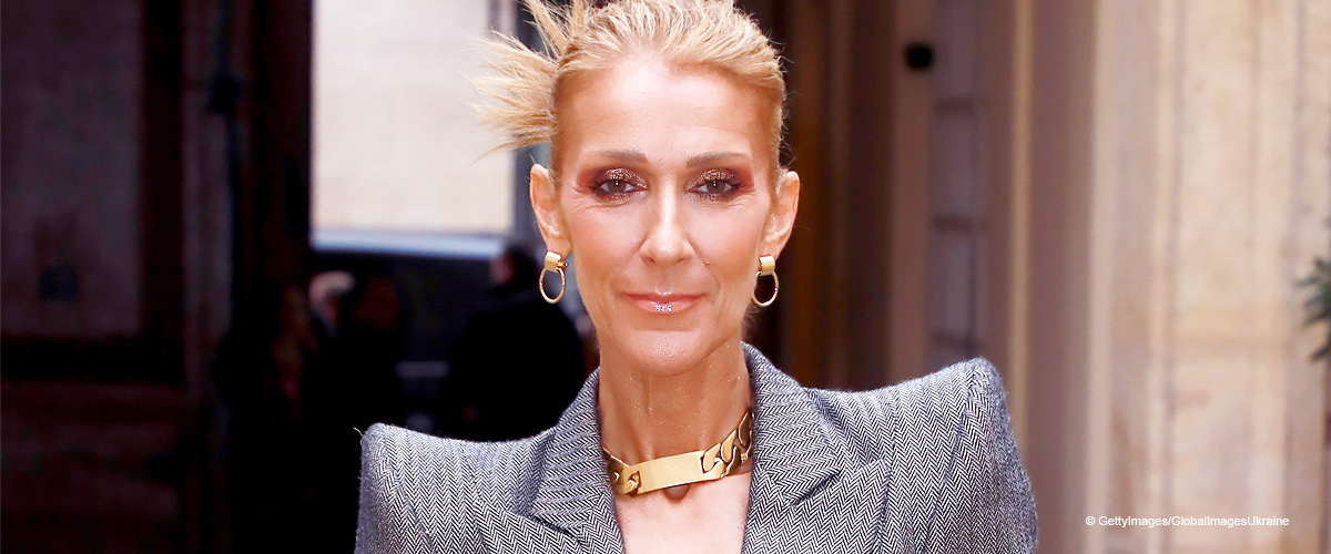 Céline Dion Announces Her Grand Returning to North America with First Tour in over a Decade