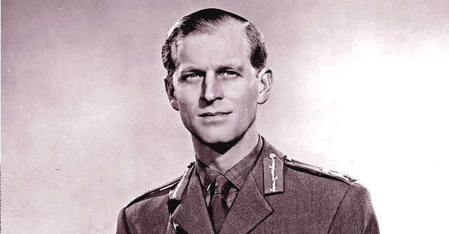 Prince Philip's Struggles as a Young Man That Royal Fans Might Not Know About