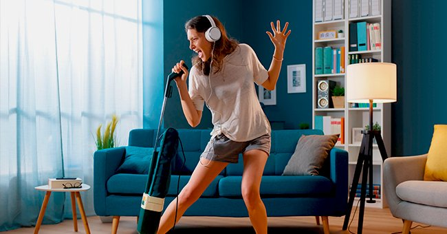 Easy Cleaning Tips to Make a Vacuum Cleaner Work like New