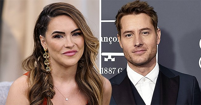Us Weekly: Justin Hartley's Ex-wife Chrishell Stause Was Jealous – Details of the Interesting Story