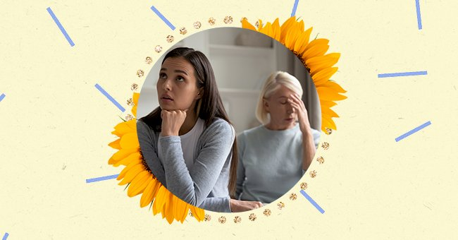 Story Of The Day: Unpacking Silly And Annoying Things Older People Have Said To Me