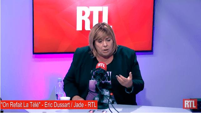 Source :  RTL - Toujours avec vous