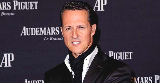 Michael Schumacher : pourquoi sa famille ne communique pas sur l'état de santé du champion