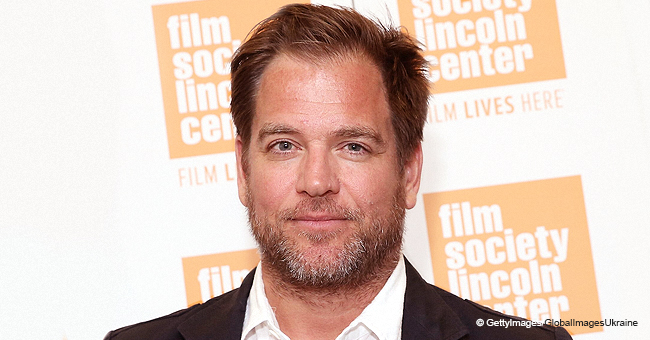 Michael Weatherly Left 'NCIS' Only to Encounter a Sexual Harassment Case