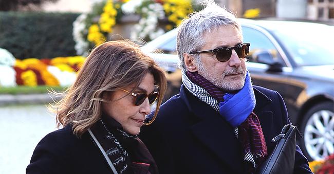 Philippe Gildas : ses amis lui rendent hommage un an après la mort de la légende