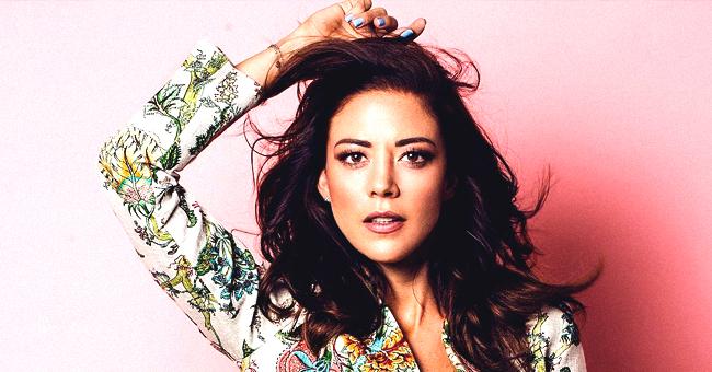 Fernanda Castillo aumentó 13 kilogramos para interpretar un papel protagónico