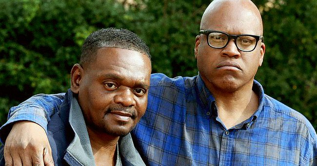 Two Brothers Convicted in a 1983 Murder They Did Not Commit Were Awarded $75m in Compensation