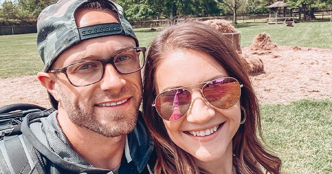'OutDaughtered's Adam & Danielle Busby Mark Their Quints' 6th Birthdays with Touching Tributes