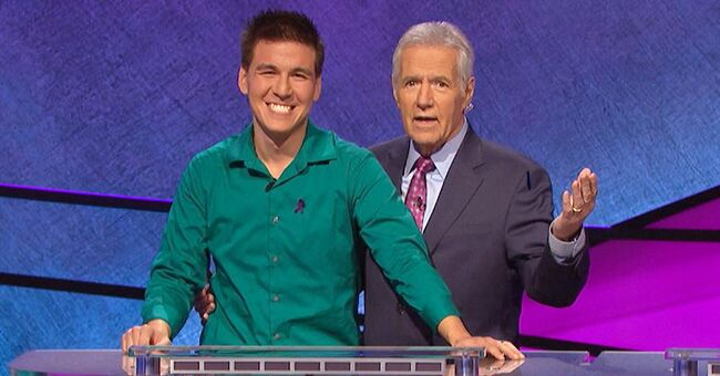 'Jeopardy James' Holzhauer Becomes a Legend as His Final Episode Is Named the Most Watched in 14 Years