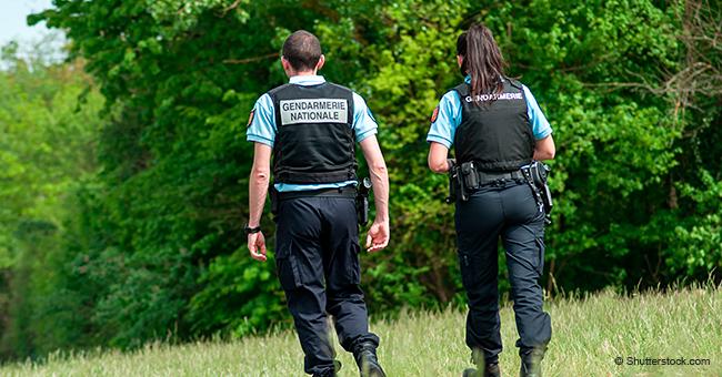 Ferrières-en-Gâtinais : Le corps de Christine Leplus, 57 ans, disparue depuis février, est retrouvé en forêt
