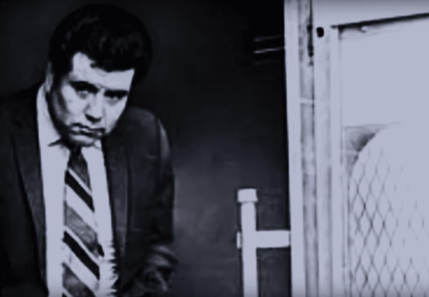 Juan Corona. | Imagen: YouTube/The Strange & Unexplained
