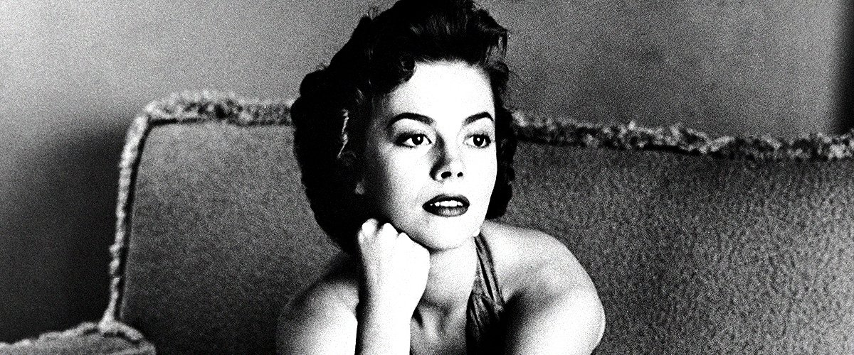 Natalie Wood's Daughter Natasha Shares Details of Her Mom's Personal Life in a Memoir